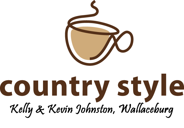 countrystyle
